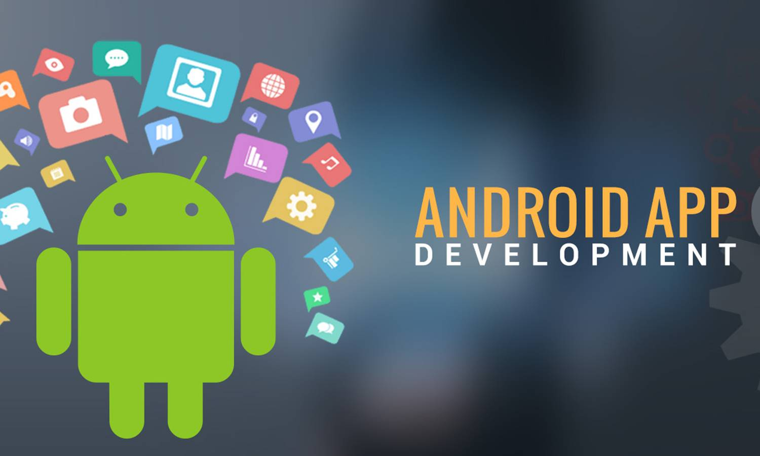 Android 开发精品教程 / Android Development Tutorials