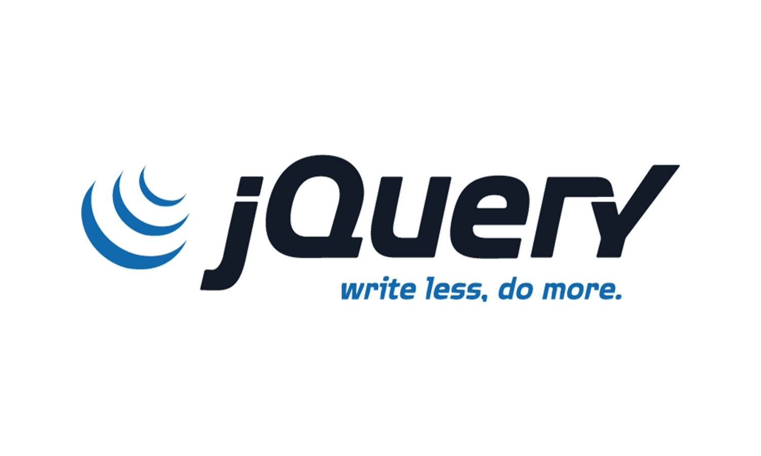 jQuery 初学者教程 / jQuery Tutorial For Beginners